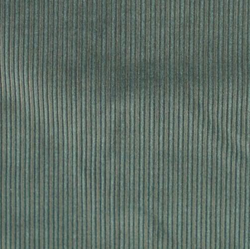 莫代尔羊绒有哪些特性