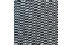 灯芯绒la59-2 2
