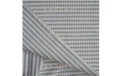 灯芯绒rly-01201-2