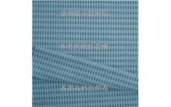 灯芯绒rly-01202-2