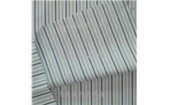 色织布B40-34