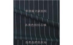 色织布B40-37