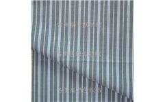 色织布B40-41