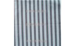 色织布B40-38