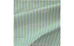 色织布B40-44