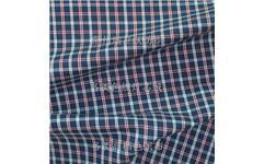 色织布B40-51