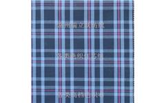 色织布B40-60