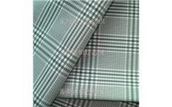 色织布 B80-92-4