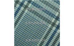 色织布 B80-93