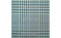 色织布 B80-93-2