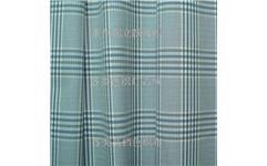 色织布 B80-93-4
