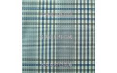 色织布 B80-99-2