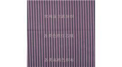 色织布B40-43