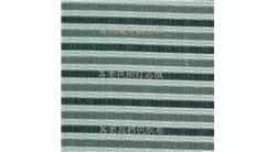 色织布B80-76
